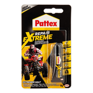 Pattex Repair Extreme Gel