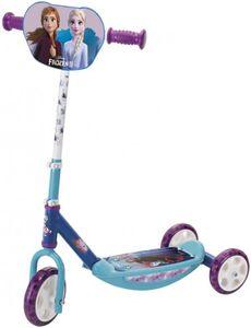 Die Eiskönigin 2 - Scooter - 3-rädrig