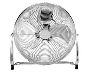 EASY HOME®  Hochgeschwindigkeits-ventilator