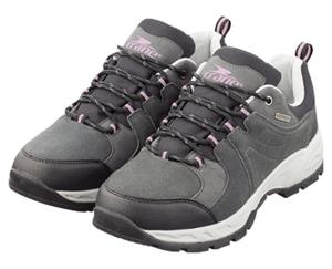 crane®   Allterrain-Schuhe