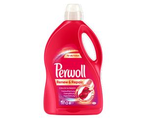 Perwoll Flüssiges Spezialwaschmittel
