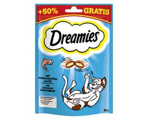 Dreamies™