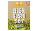 Bild 1 von Bier-Brau-Set