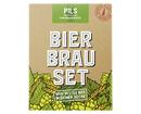 Bild 2 von Bier-Brau-Set