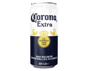 Corona®  Extra