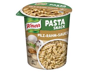 Knorr®  Snack Bar