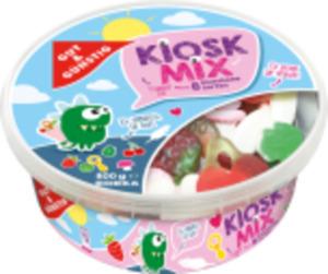 Gut & Günstig Kiosk-Mix