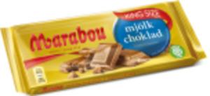 Marabou Vollmilchschokolade