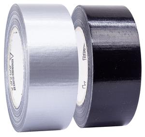 Gewebeklebeband Petec Verbindungstechnik