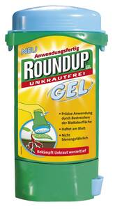 RoundUp Gel - 150 ml Roundup