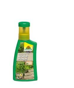 KräuterDünger BioTrissol - 250 ml Neudorff