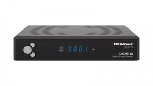 Megasat HD601V3DVB-S Receiver ,  HDTV, 4000 Speicher, HDMI, Scart