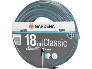 """Gardena Schlauch Classic ,  13 mm (1/2""""), 18 m"""