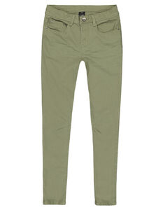 Jungen Skinny Fit Chino