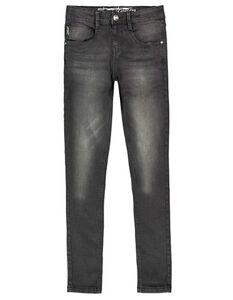 Jungen Skinny Jeans mit Stretchanteil