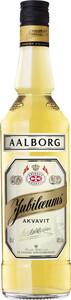 Aalborg Jubilaeums Akvavit 0,7 ltr