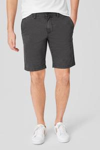 C&A Shorts, Grün, Größe: 33