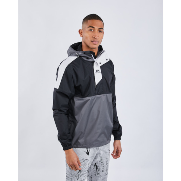 Helly Hansen Windbreaker - Herren Jackets