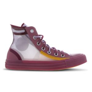 Converse Chuck Taylor All Star Translucent Utility - Damen Schuhe