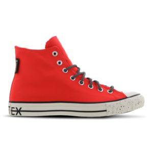Converse Chuck Taylor All Star Gore-Tex - Damen Schuhe