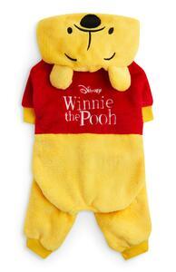 """Winnie Puuh"" Tierkostüm"