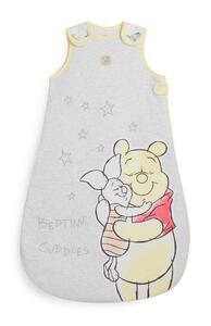"""Grauer """"Winnie The Pooh"""" Schlafsack"""