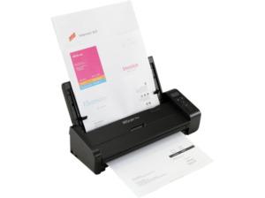 IRIS IRIScan™ Pro 5 Scanner