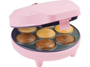 BESTRON ACC217P Cupcakemaker
