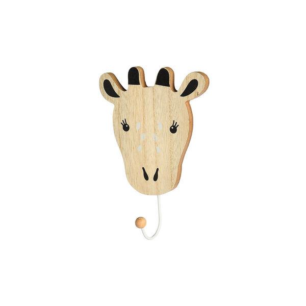 Depot Giraffe
