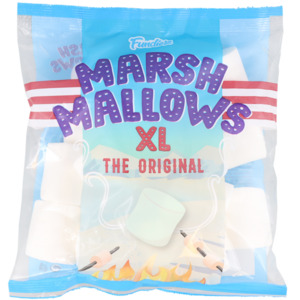 Fundiez Marshmallows XL