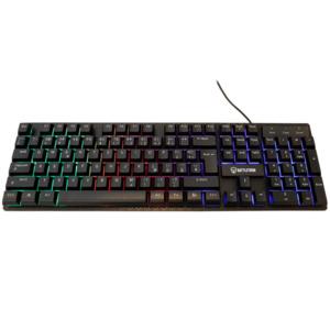 Battletron Gaming-Tastatur