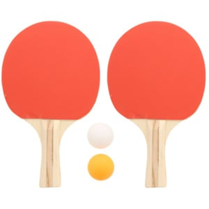Tischtennisset
