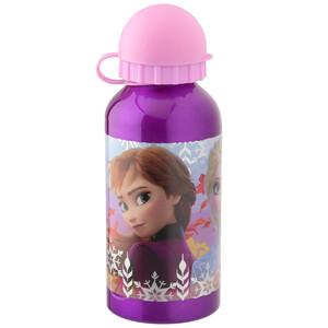 Die Eiskönigin 2 Trinkflasche