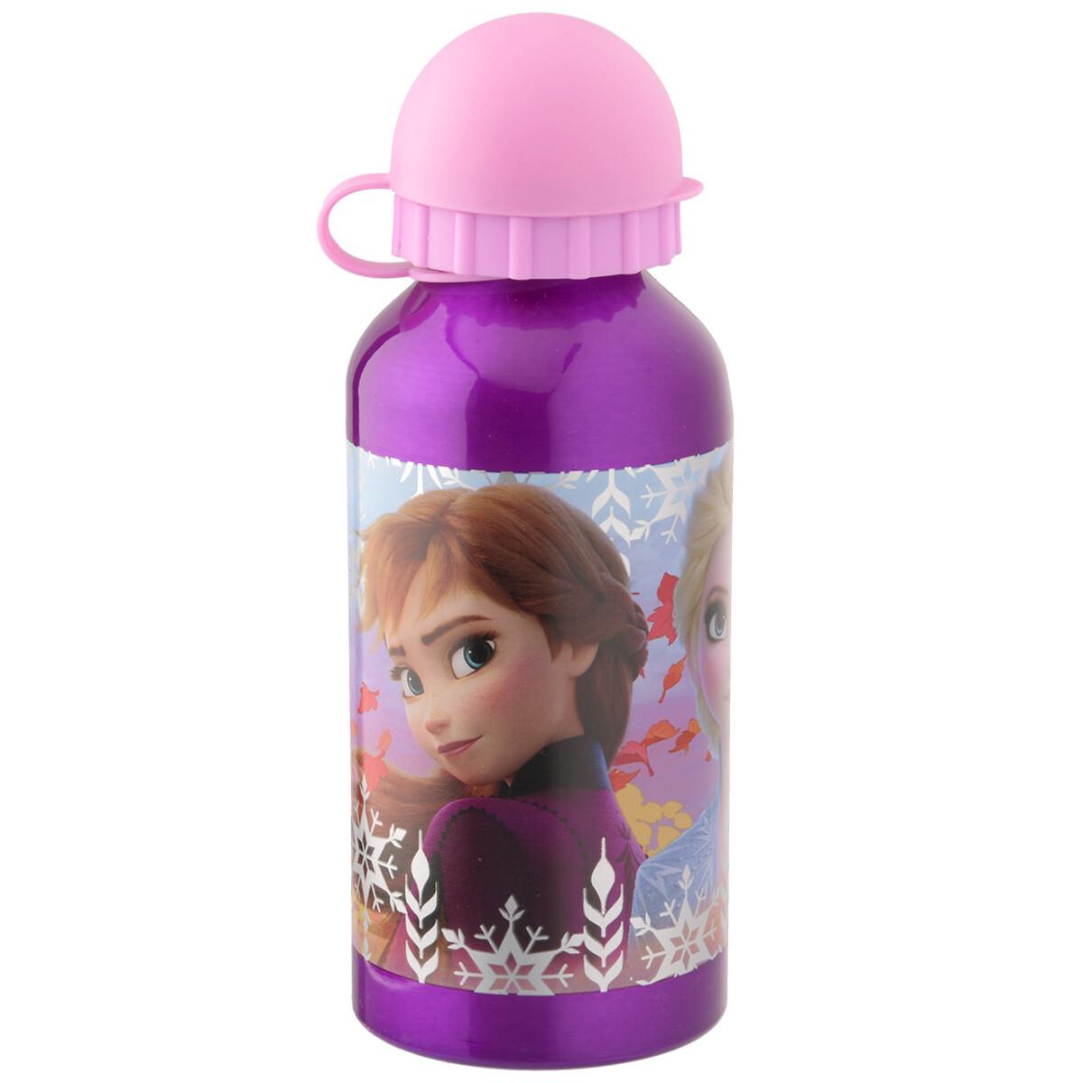 Bild 1 von Die Eiskönigin 2 Trinkflasche