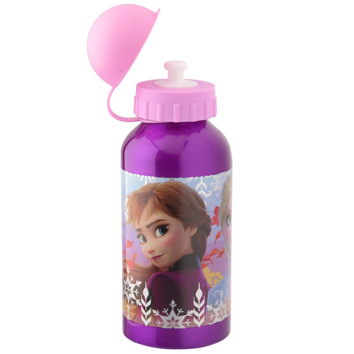 Bild 2 von Die Eiskönigin 2 Trinkflasche