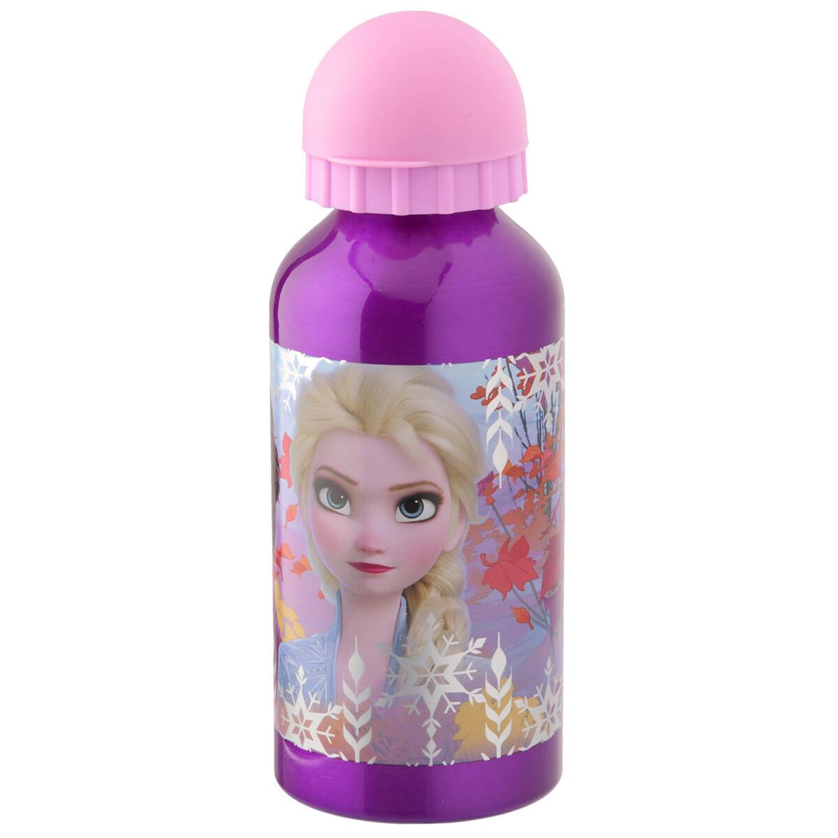 Bild 3 von Die Eiskönigin 2 Trinkflasche