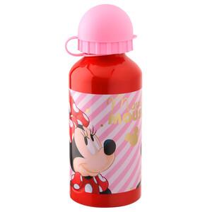 Minnie Maus Trinkflasche