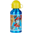 Bild 1 von PAW Patrol Trinkflasche