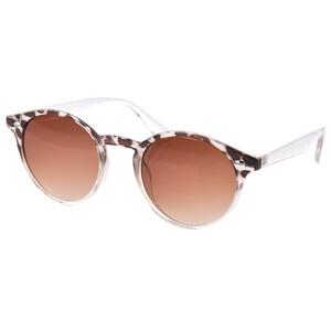 Damen Sonnenbrille mit UV400