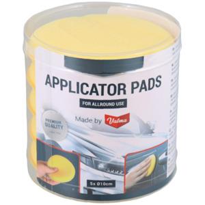 Valma Applicator Pads