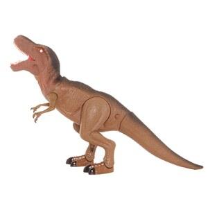 Mighty Megasaur T-Rex mit Licht und Sound