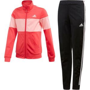 adidas Jogginganzug, für Mädchen