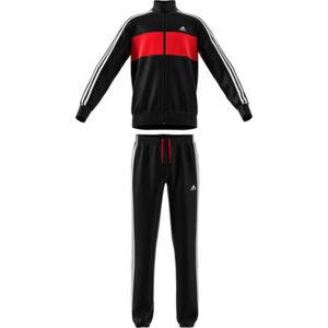 "adidas Trainingsanzug ""Tiberio"" für Kinder"