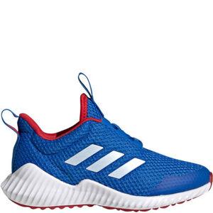 """adidas Sneakers """"FortaRun"""", robust, für Jungen"""