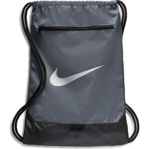 "Nike Turnbeutel ""Brasilia Gym Bag"""
