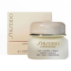 Shiseido Eye Wrinkle Cream