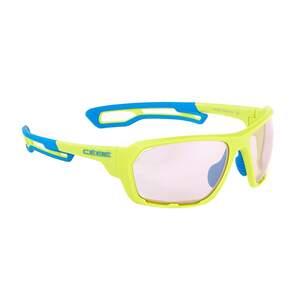Cébé UPSHIFT - Sportbrille