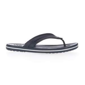 Crocs CROCBAND FLIP W Frauen - Outdoor Sandalen