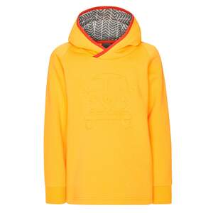 Elkline UPNDOWN Kinder - Kapuzenpullover