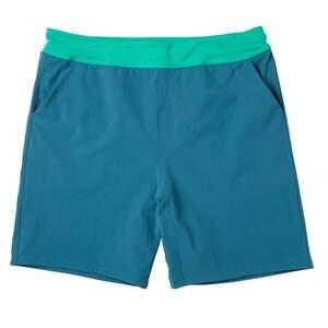 Cotopaxi VAMOS HYBRID SHORT Männer - Shorts